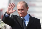Russia: People Want Vladimir Putin for 3rd Term?