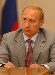 An emergency situation has been announced in 14 regions in Russia…