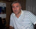 Runaway journalist gathered shocking videos about South Ossetia!