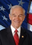 From Windows To Russia: Ron Pauls Speech, September 10th, 2008!
