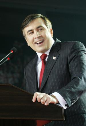 Saakashvili76589