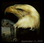In Russia: I Remember 9-11, Do You?