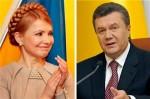 Ukraine Election is it Over?