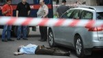 Where is the Western Press Over This Assasination in Russia?