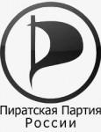 Russian version of WikiLeaks…