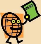 news2-140x150.jpg