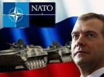 NATO Wants Russia to Believe – but Russia Does Not Believe in NATO!