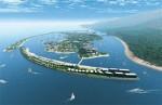 Russia: Island Paradise in the Black Sea!