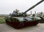 Russia Says: No – We Did Not Forget The Tanks!