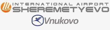 Sheremetyevo, Vnukovo airports to be merged and privatized says Putin