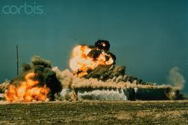 Libya: The coalition is perfect and kills no civilians…