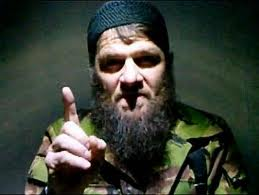 Chechen militant leader Umarov 'may have been killed in attack'