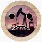 Libya and the Oil Troubles…