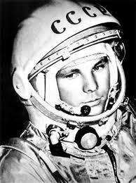 50 years after Gagarin flight Russia still has star dreams