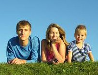 July 8th is Family, Love and Fidelity Day in Russia…