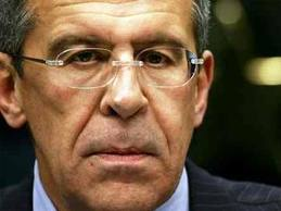 Russian Foreign Minister Lavrov Explains Russia's Veto on Syria Resolution in UN…