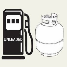 Lets Talk Dual Fuel Prices in Russia…