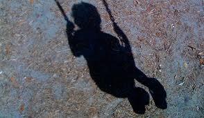 Anton Fomin: Tragic News of a Russian Boy in America… (Updated and updated and updated and Updated Again)