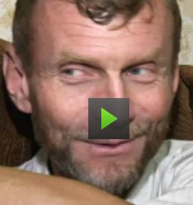 Gennady-Nikmamat, a former Soviet soldier: The Last in Afghanistan…