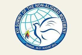 The 16th Non-Aligned Movement (NAM) Summit in Tehran…