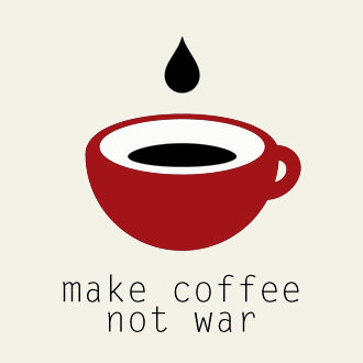 Coffee and My Thought… (08/20/2012)
