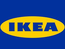 IKEA and that Russian Expansion…