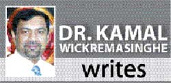 DR.-KAMAL-WICKREMASINGHE