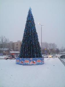 IMG_20121231_171840