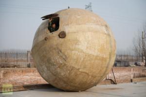 farmer-liu-qiyuan-posing-242770