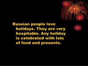new-years-day-and-christmas-in-russia