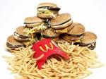 mcdonaldsfood