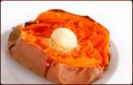sweet-potatoes-butter