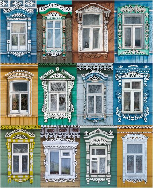 windowstorussia