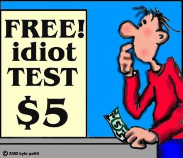 idiot-picture