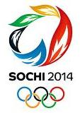 Countdown to Sochi Winter Olympics 2014…