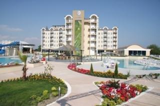 Escape The Frozen Russia: Turkey Vacation Time…