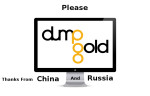 golddump