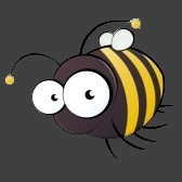 Russian Bees: Save World?