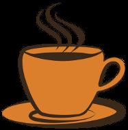 Coffee-Mug-WTR