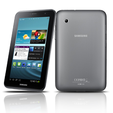 Galaxy Note and Galaxy Tab 2…