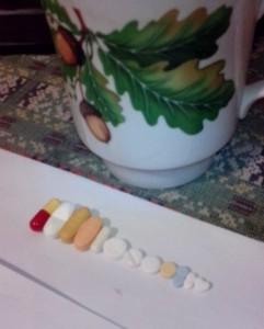 my-pills