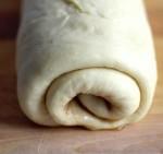 krendl-bread