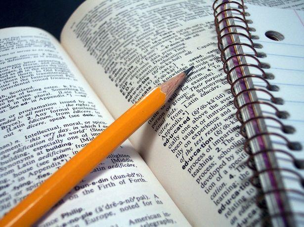 Write Everyday…
