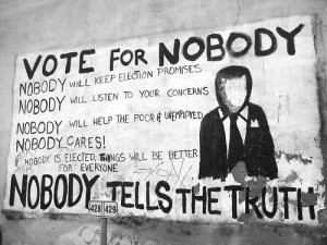 vote-for-nobody-original