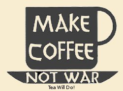 coffee-tea-no-war