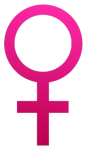 girl_symbol_pink