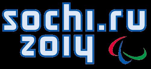 sochi_2014_paralympics_logo