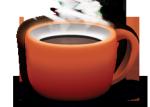 coffee_cup