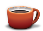 cropped-coffee_cup.png