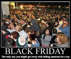 black-friday-deaths-2013